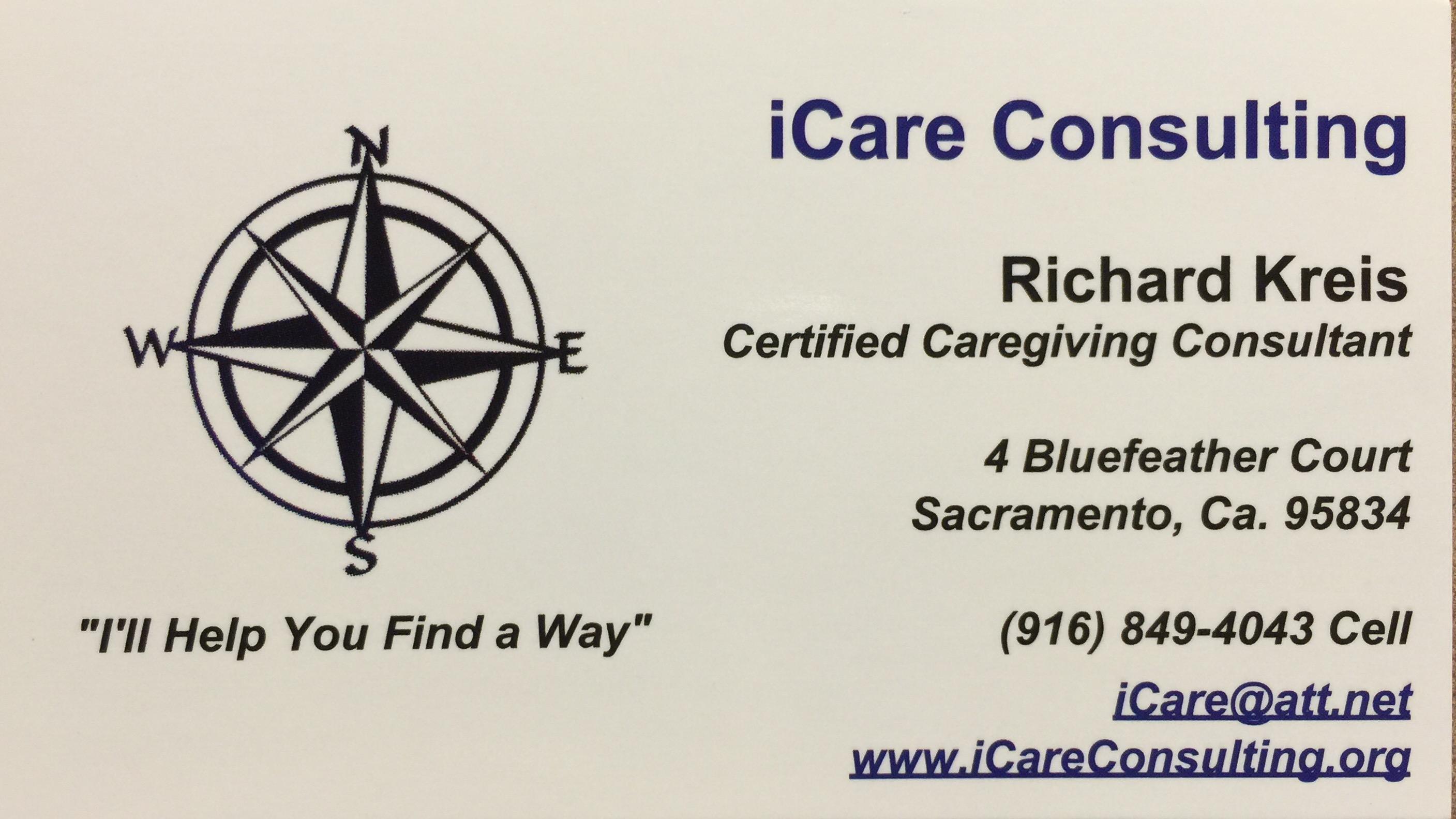 3rd Annual Caregiving.com Virtual Caregiving Conference – iCareTalk.net