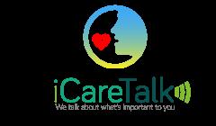 iCareTalk.net
