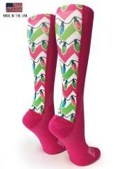 crazy-compressions-pink-lighter-socks
