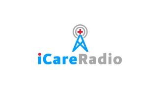 iCareRadio JPEG