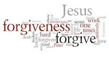 forgiveness-image