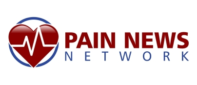 pain-news-network-logo