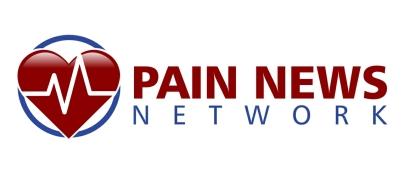 pain-news-network-logo