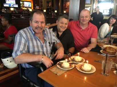 Robert, Richard and Rich, September B-Day Dinner I.jpeg
