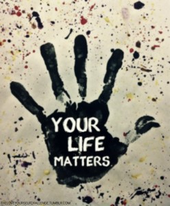 your-life-matters
