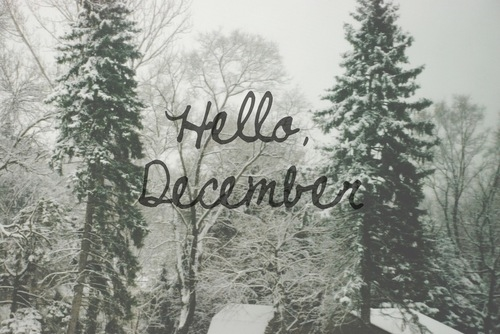 hello-december-image-wp
