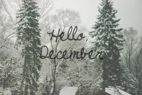 hello-december-image-wp