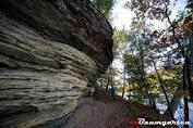 unmarked-trail
