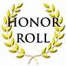 HonorRollAward
